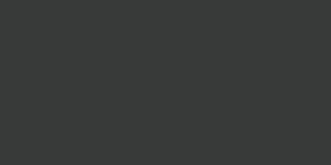 brandlogo-dr-zipe-highres