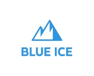 logo_blueice_vector_blue_stack